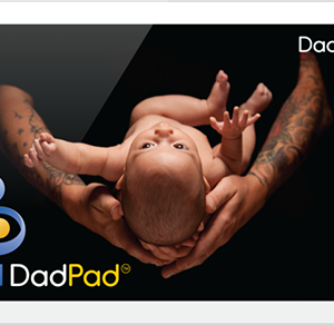 DadPad-Card-Front-Web-1-new